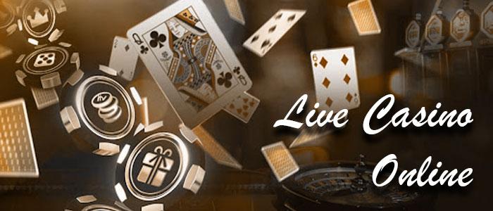 Tata Cara Bermain Situs Judi Live Casino Online